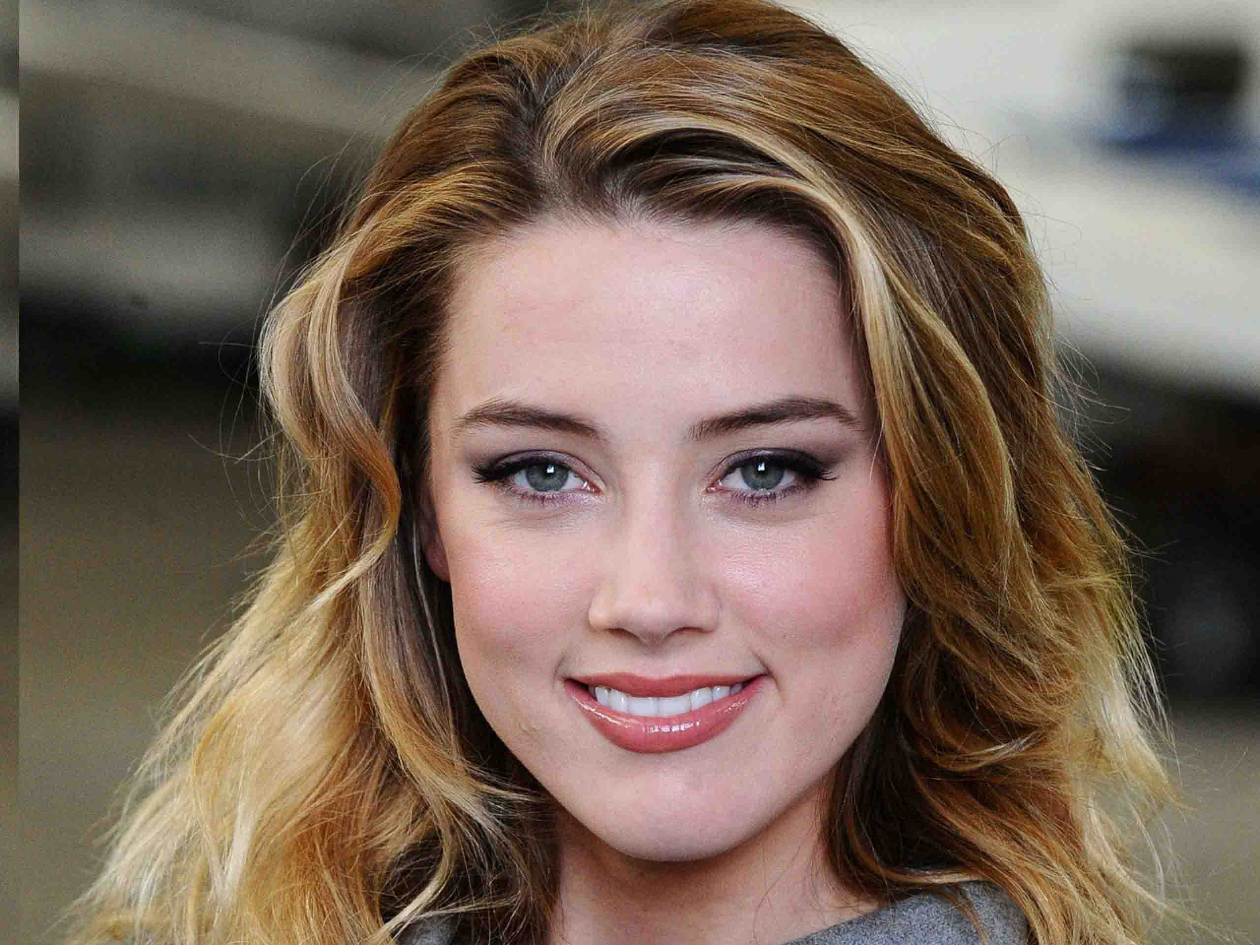 Amber Heard   Biography, Career, Facts, Relationships, Net