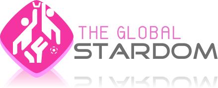 Global Stardom