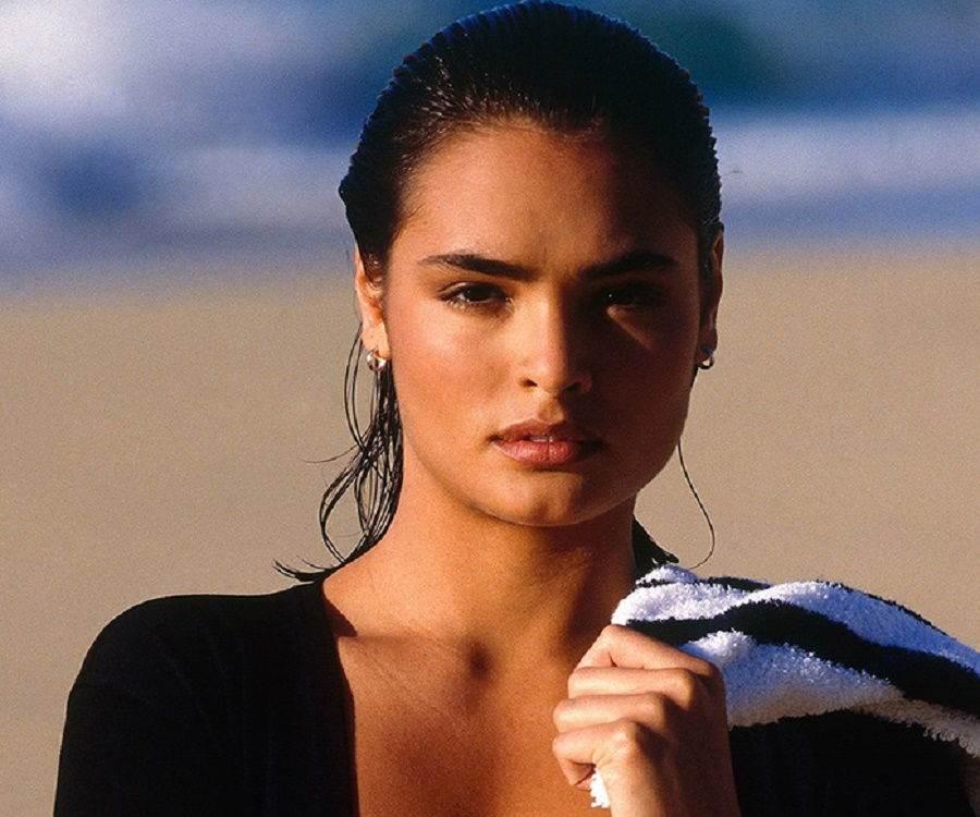 Talisa Soto