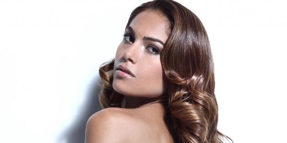 Fernanda Diniz