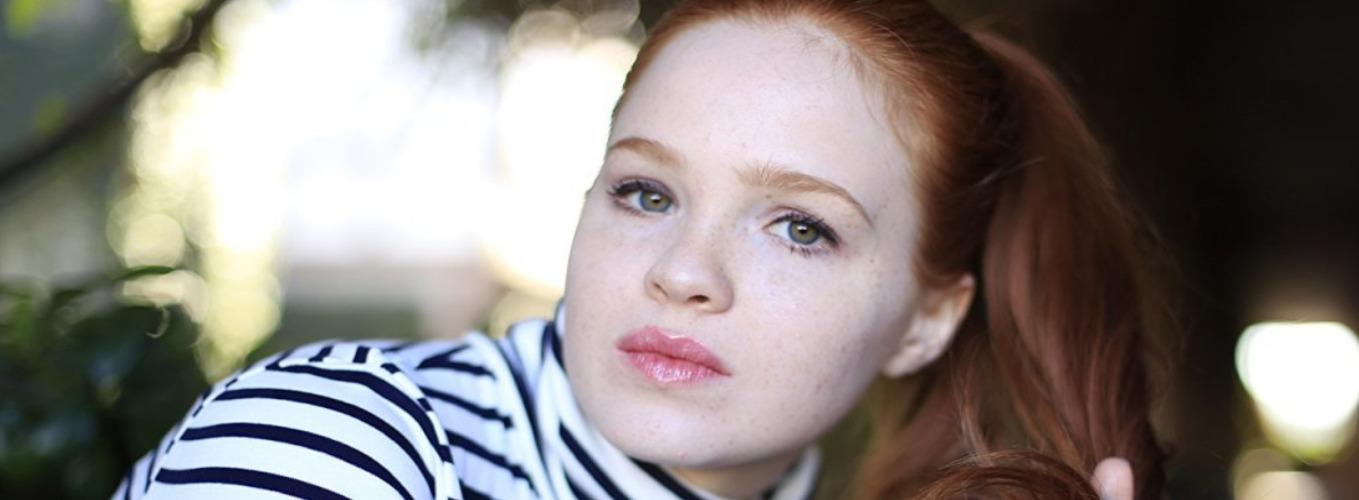 Isabel Oliver Marcus