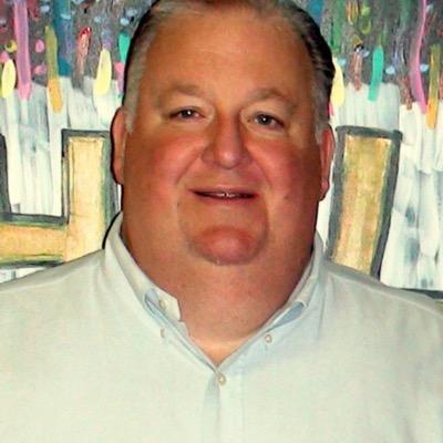 Mike Bruner