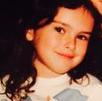 Stephanie Sawa