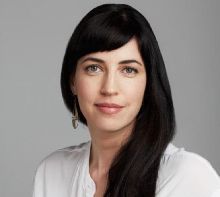 Tasha McCauley