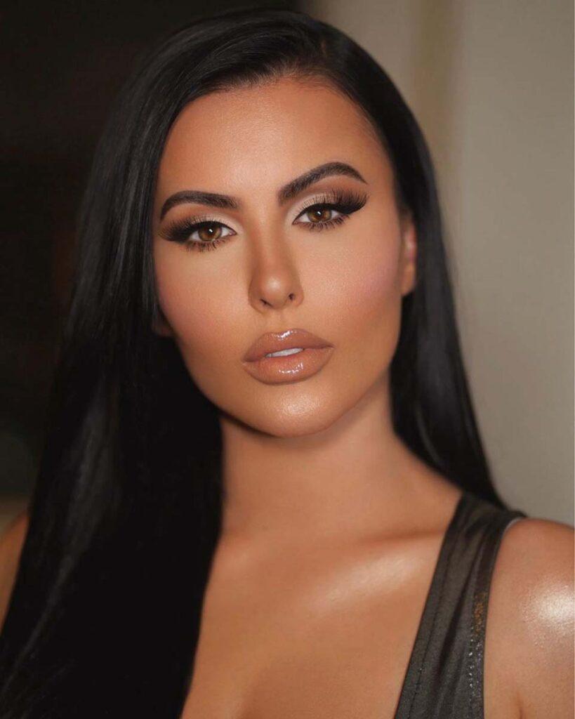 Amra Olevic
