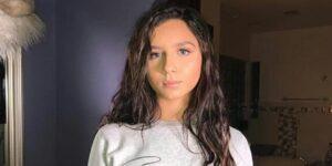 Angelise Garcia