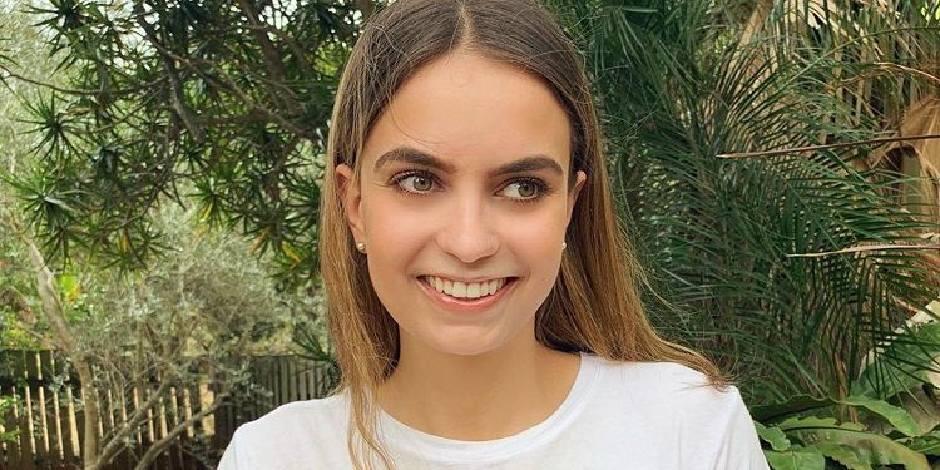 Kate Martineau