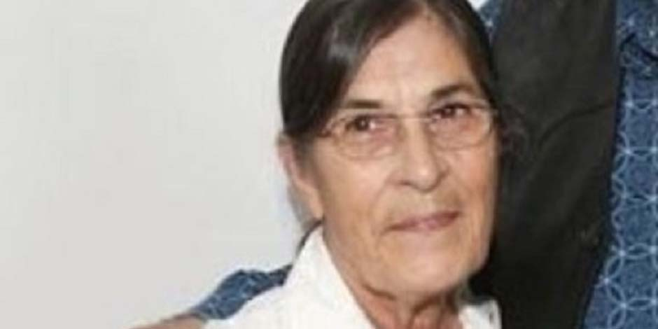 Susan Cavallari