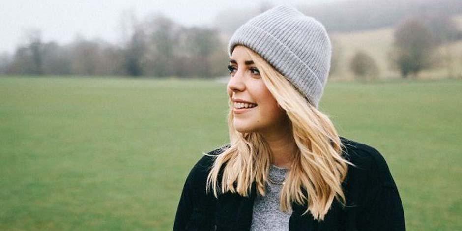 Emma Poppy Deyes