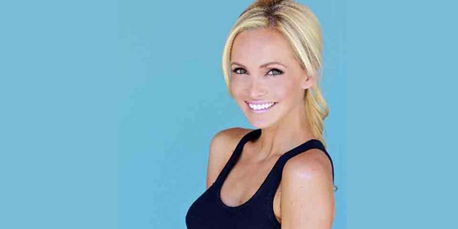 How did Amanda Landry start her career? Learn about her career and net worth.