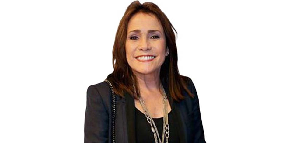 How did Camelia Kath start her career? Learn about her career and net worth