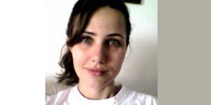 Giselle Weber