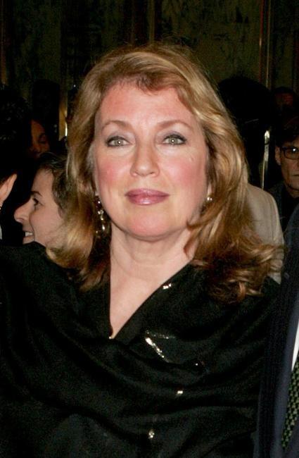Joanna Shimkus