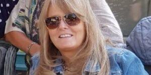 Louise Kellyman