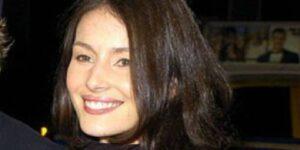 Angie Cuturic
